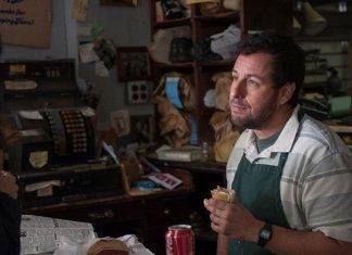 Viajamos a 11 países para descubrir los sándwiches y bocadillos más representativos