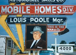 Detroit, el viaje que buscabas
