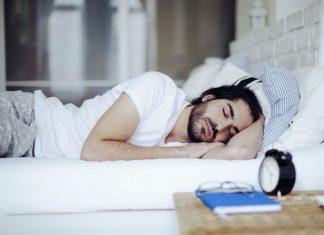 Los hábitos de sueño, la clave del éxito en nuestra vida diaria