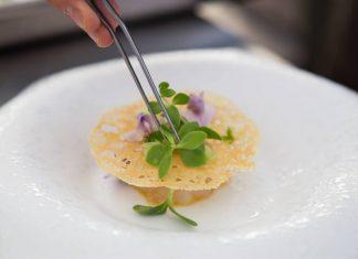 Taste of Courmayeur, lo mejor de la gastronomía al pie de los Alpes