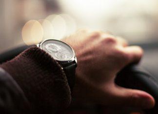 Cinco relojes de lujo para iniciar 2018