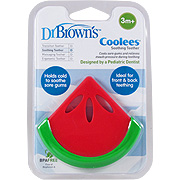 Coolees Watermelon Teether -
