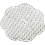 Simplisse Disposable Breast Pads -