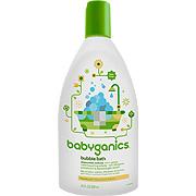 Bubble Bath Chamomile Verbena -