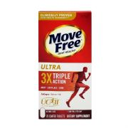 Move Free Joint Health Ultra Triple Action -