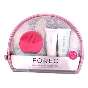 Foreo Day Dreamer Ready To Glow Gift Set -