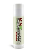 OutdoorShield All Natural Herbal Repellent -