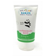 HB Soothing Booty Balm -