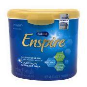 Enspire Infant Formula Milk Based Powder w/ Iron -