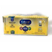NeuroPro Infant Formula Milk Based w/ Iron -