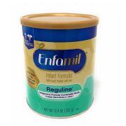 Enfamil Reguline Infant Formula Milk based Powder w/ Iron  -