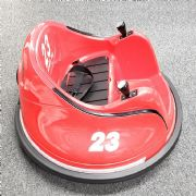 Smart Toy Vehicle S2688 -