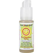 Natural Bug Blend Bug Repellent Spray -