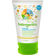 Soothing Protective Ointment -