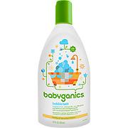 Bubble Bath Fragrance Free -