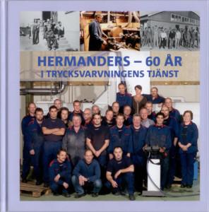 hermanders-bok400