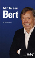 Mitt liv som Bert