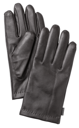Classic 1 3/4 Bt Touchpoint (Black)