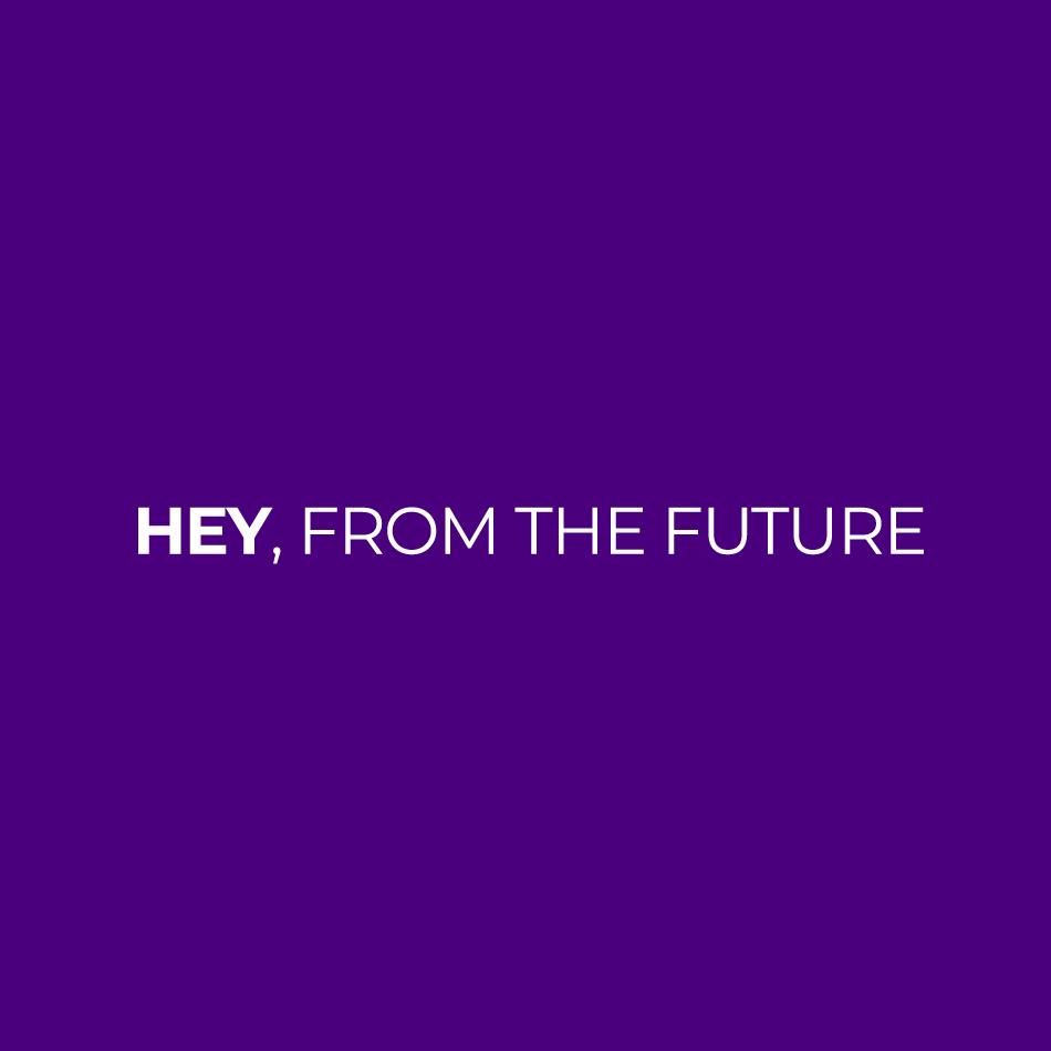 heyfromthefuture.com