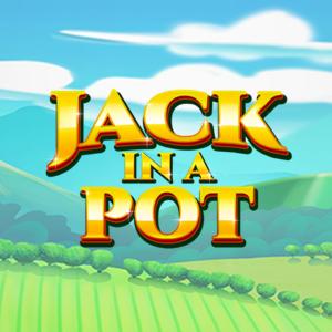 Jack in a Pot thumbnail