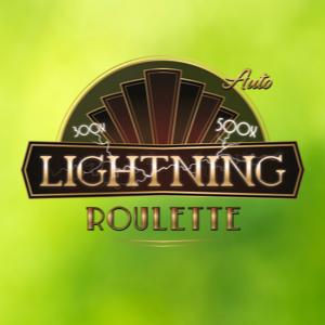 Lightning Roulette thumbnail
