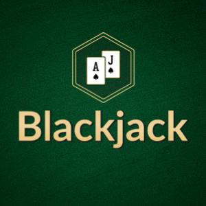 Blackjack (4) thumbnail