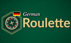 German Roulette thumbnail