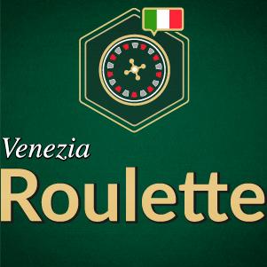 Venezia Roulette (Italian) thumbnail