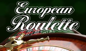 Roulette - Gamanza thumbnail