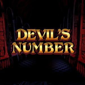 Devil's Number thumbnail