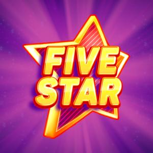 Five Star thumbnail
