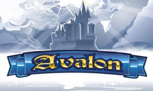 Avalon thumbnail