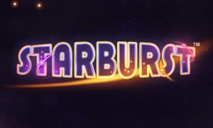 Starburst thumbnail