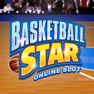 Basketball Star thumbnail