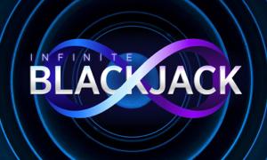 Infinite Blackjack thumbnail