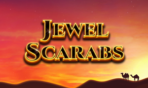 Jewel Scarabs thumbnail