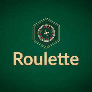 Roulette - Evolution thumbnail