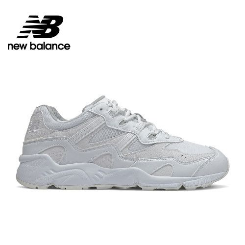 復古鞋_中性_白色_ML850BAE-D楦#ML850BAE