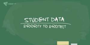 Student Data Should Be The First Priority For Tech Companies To Protect