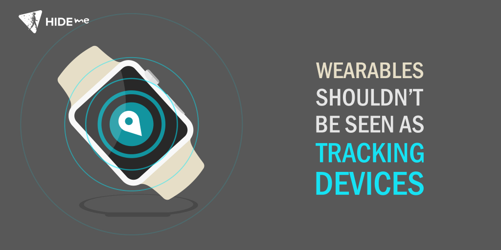 Wearable Online threats