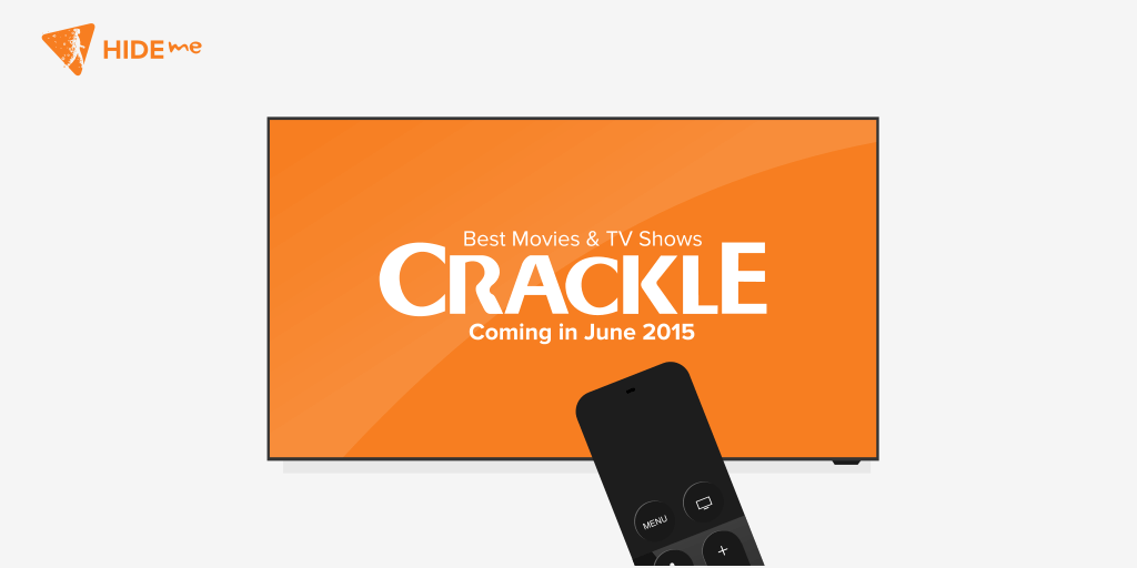 Best Movies on Crackle in June