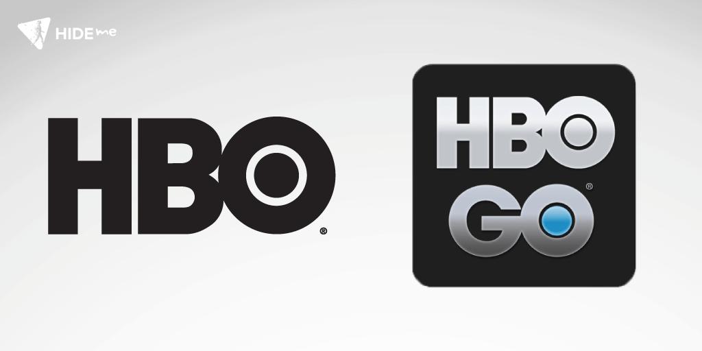 HBO Go vs. HBO Now