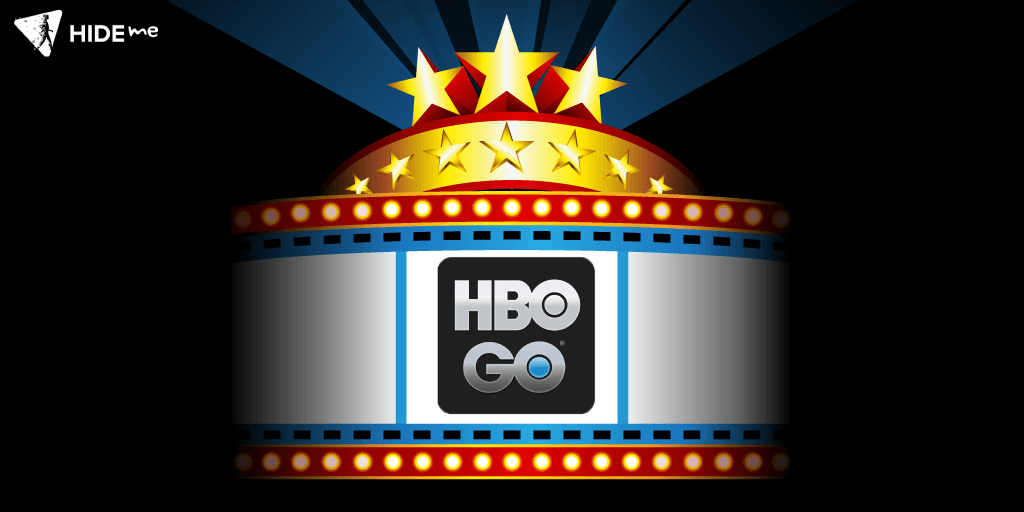Movies Coming To HBO Go And HBO Now In 2016