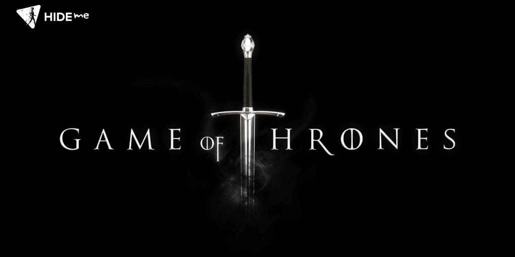 Watch Game of Thrones Season 6 Online