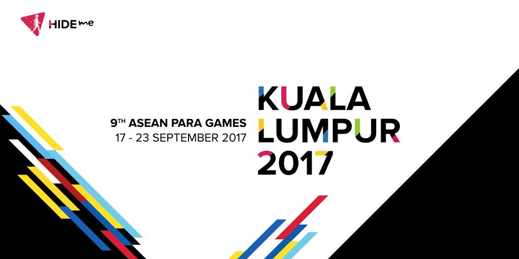 Asean Para Games Live Online