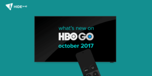 Movies and TV Shows Coming and Leaving HBO in October