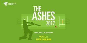 ATP World Tour Finals live online
