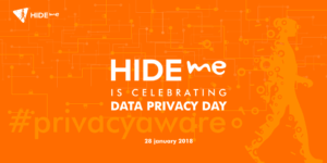 Data Privacy Day