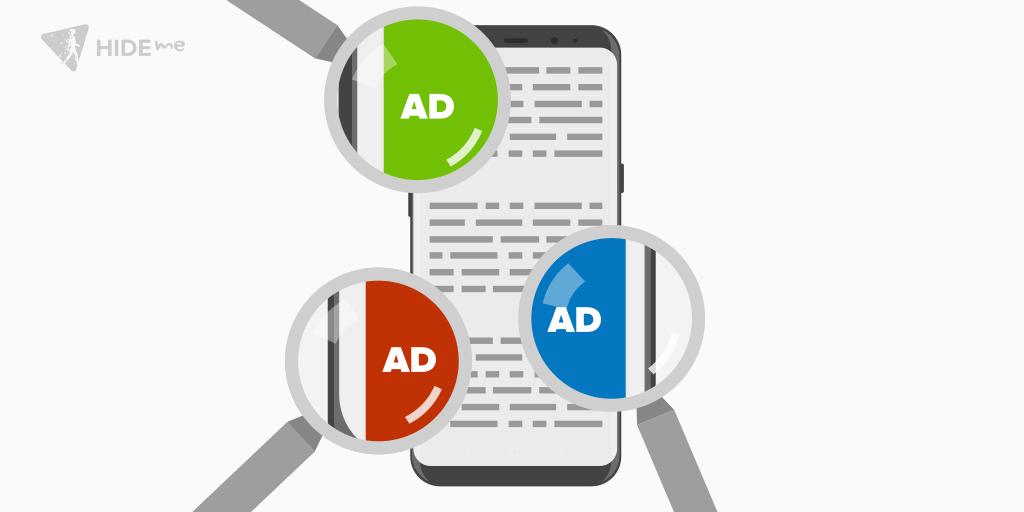 Current Trends Surrounding Digital Marketing