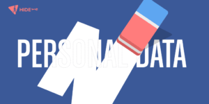 Remove Your Personal Data From Social Media